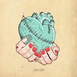corazoncicatriz